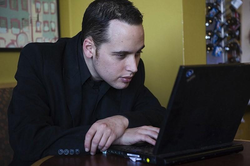 hackers03 10 самых известных хакеров в истории