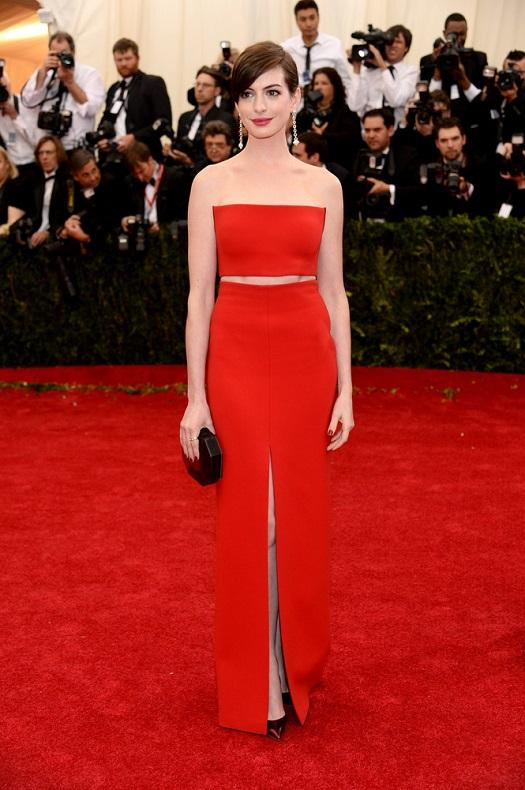 Фото голливудские актрисы в платьях