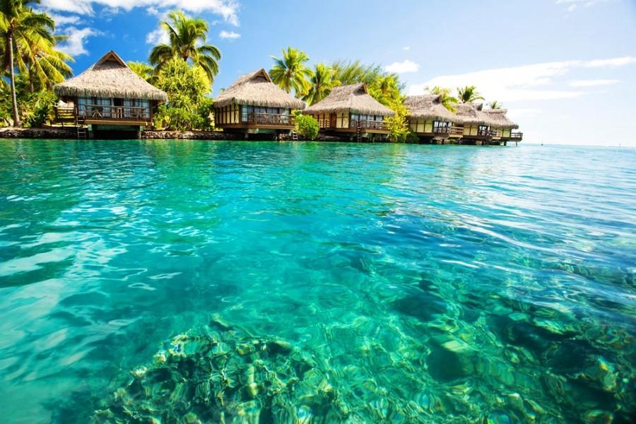 novisatrips13 20 безвизовых стран, куда летом едут загорать и купаться