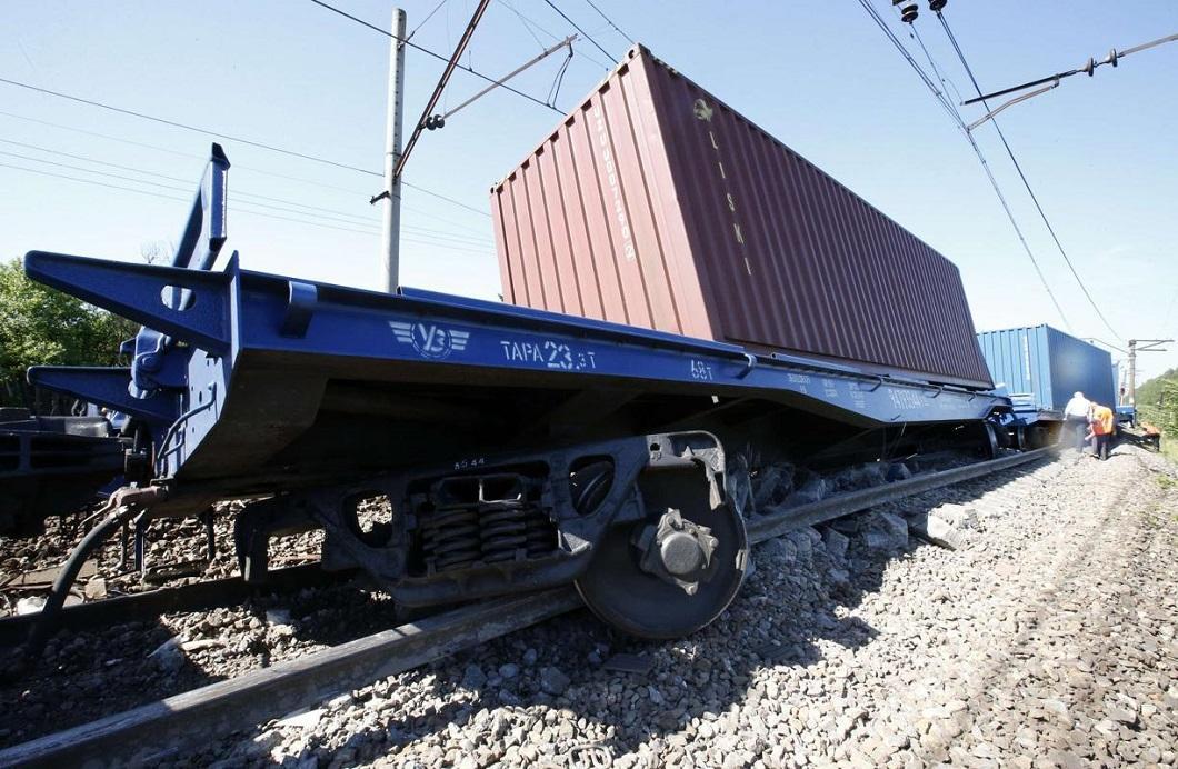 stolknovenie poezdov 3 Трагедия на железной дороге в Подмосковье