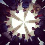 Блогтур ко Дню Победы: от Североморска до Тулы