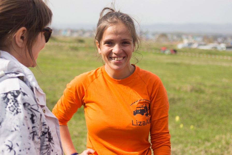 «Это то, что мне нужно для счастья»: волонтеры отряда «Лиза Алерт» – о своем труде