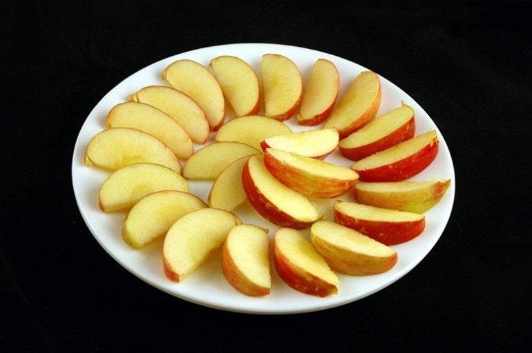малокалорийная еда для похудения рецепты