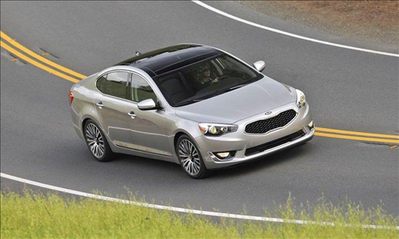 Cheapcars01 20 самых дешевых в эксплуатации автомобилей