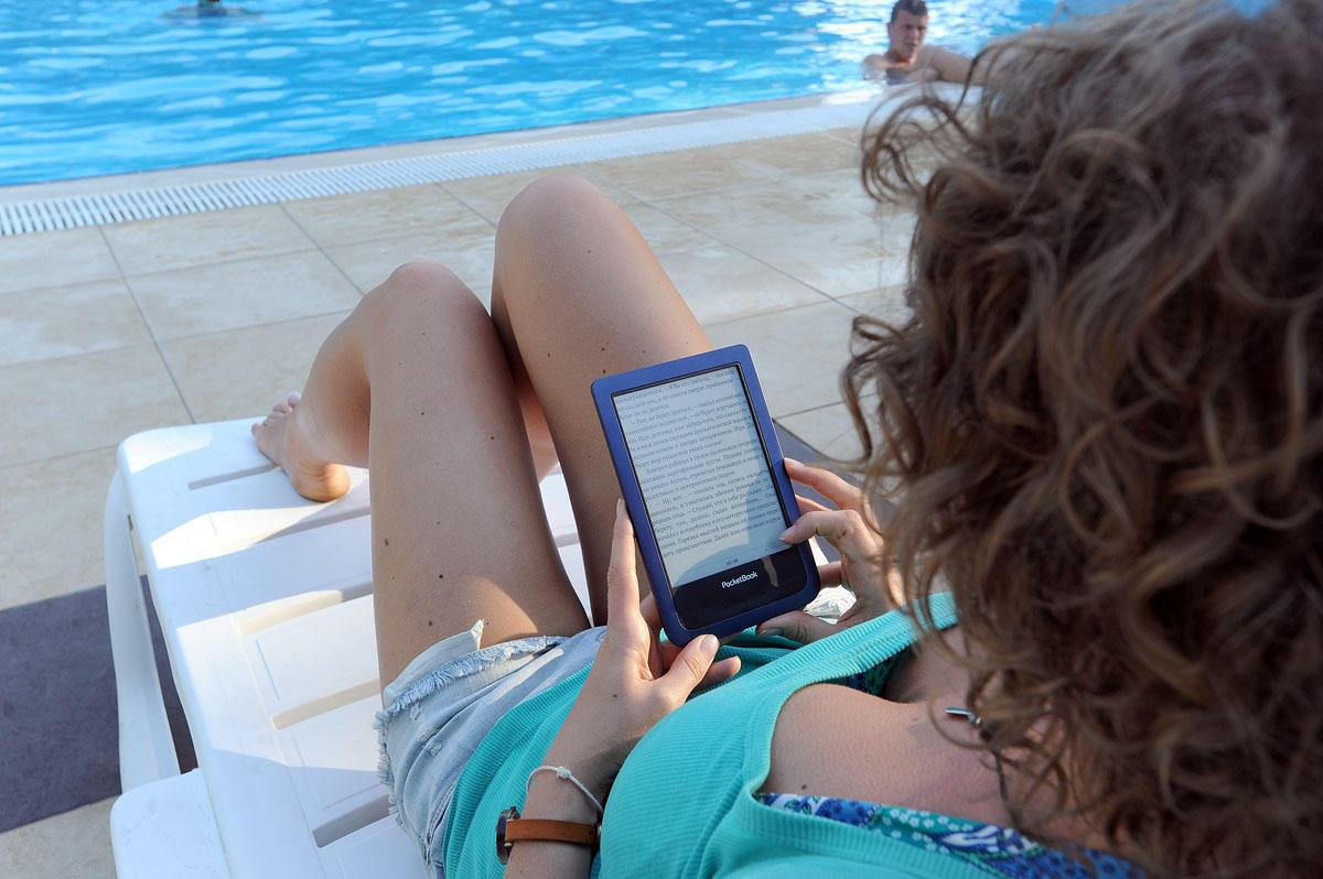 DSC 4683 PocketBook 640 – ридер для идеального отпуска