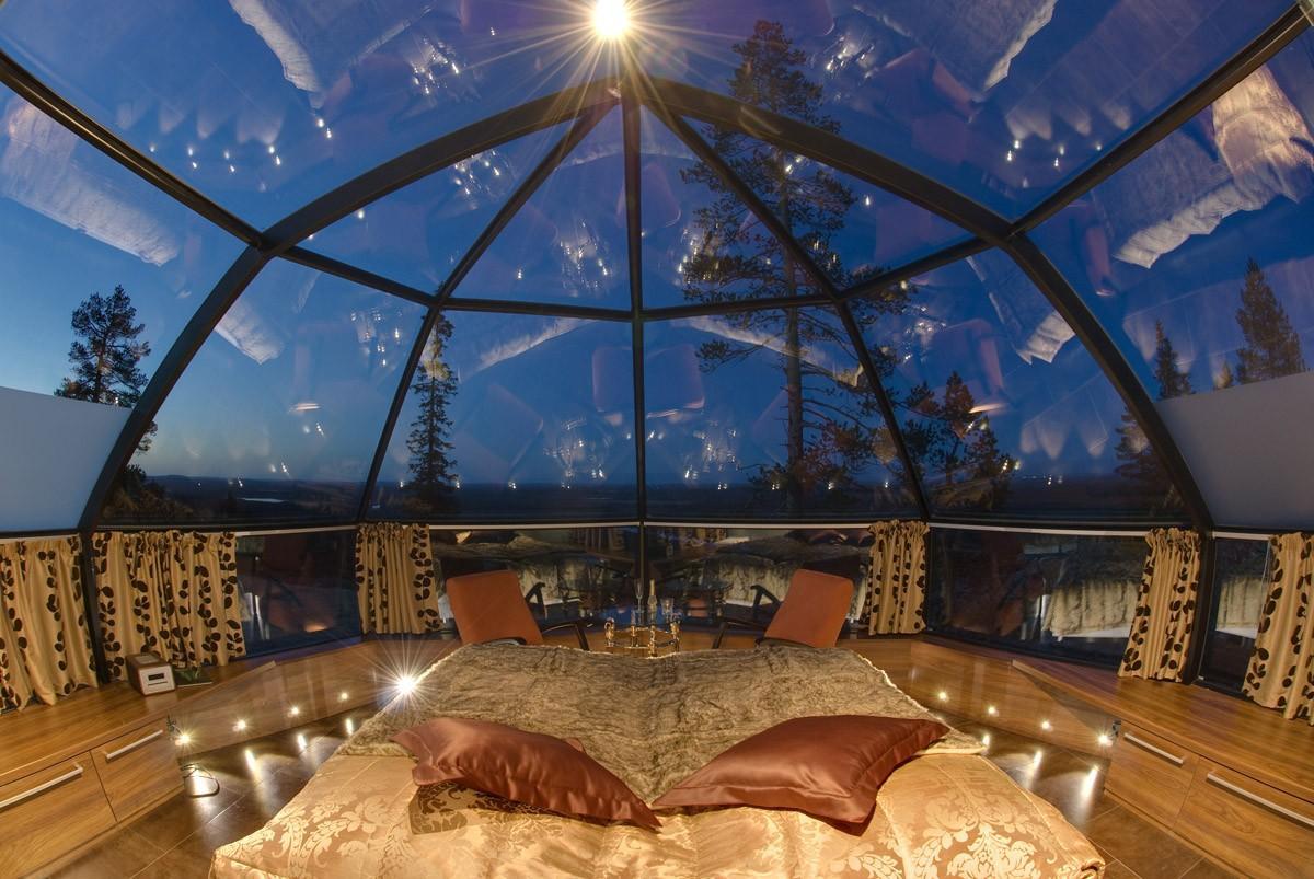 Стръмни amazinghotels03 хотели, които искат да бъдат точно сега