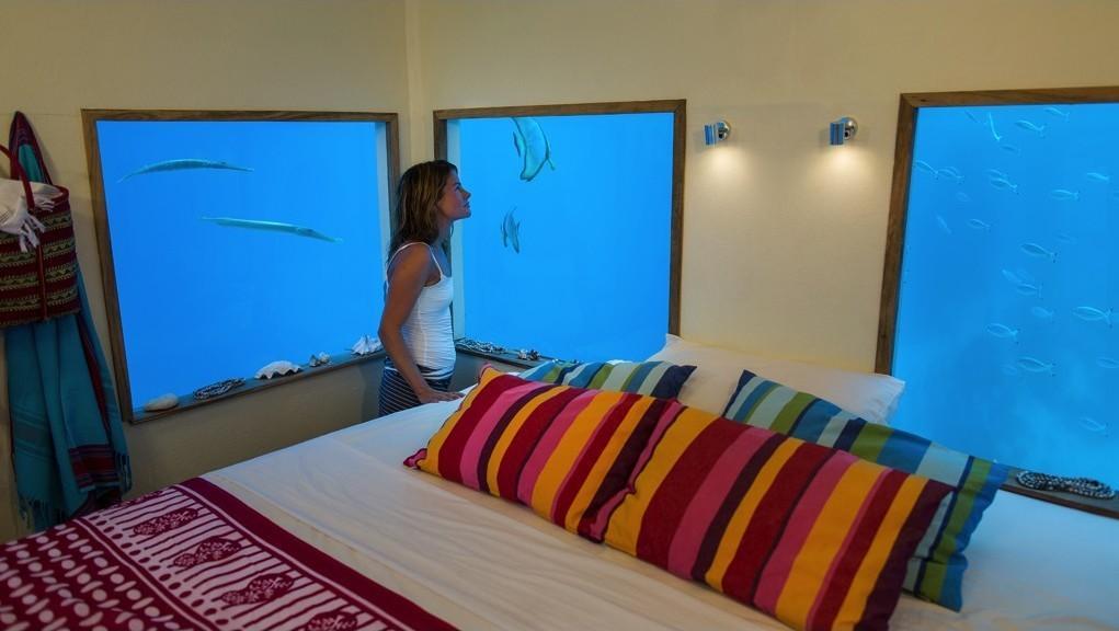 Стръмни amazinghotels09 хотели, които искат да бъдат точно сега