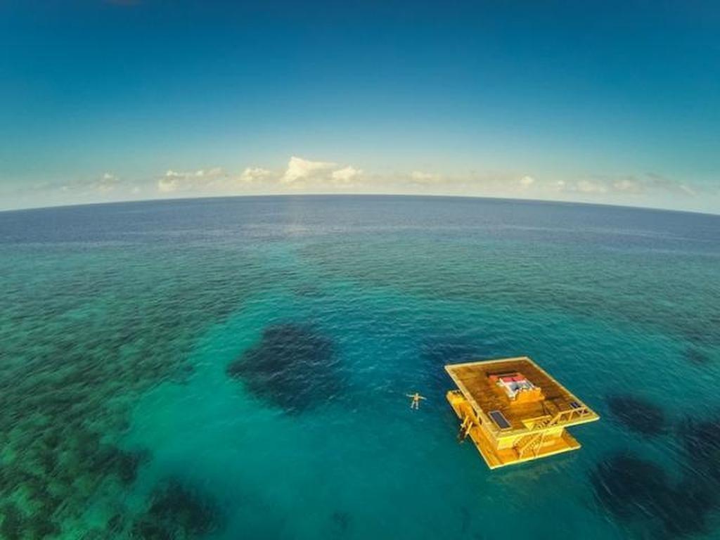Стръмни amazinghotels10 хотели, които искат да бъдат точно сега