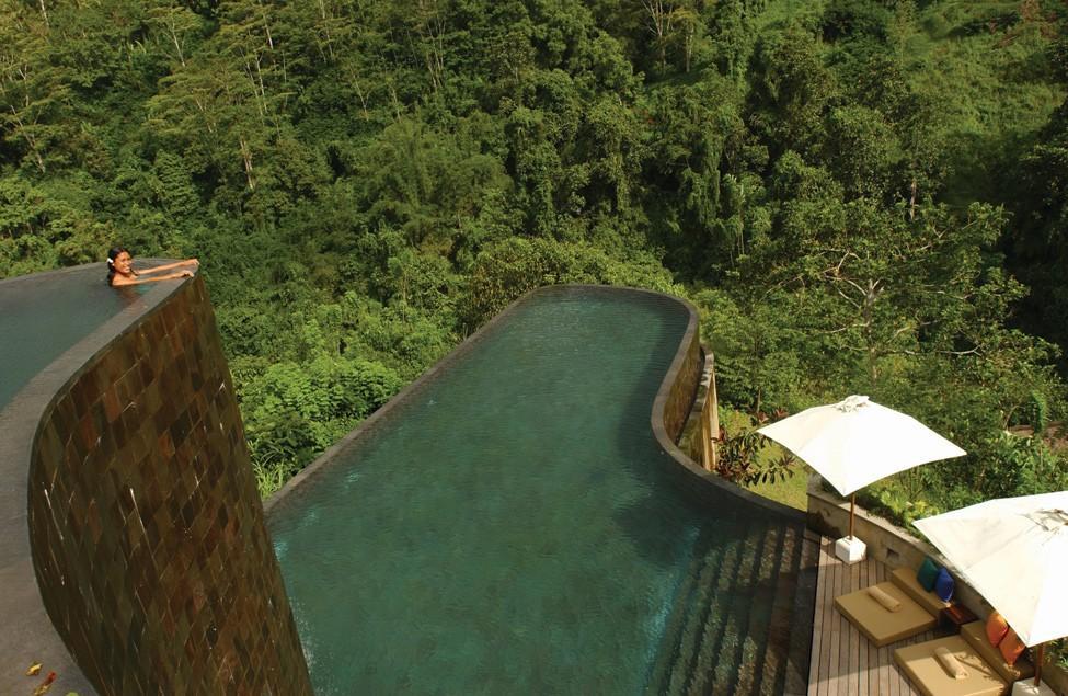 Стръмни amazinghotels17 хотели, които искат да бъдат точно сега