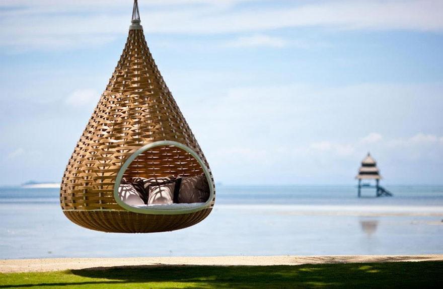 Стръмни amazinghotels31 хотели, които искат да бъдат точно сега