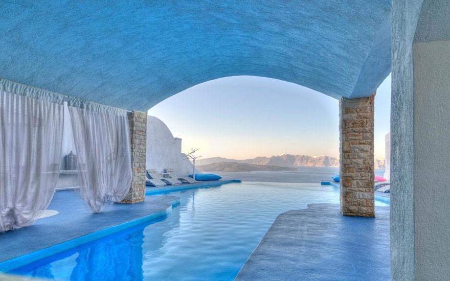 Стръмни amazinghotels36 хотели, които искат да бъдат точно сега