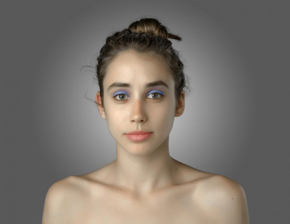 the changes in feminine beauty standards in america Although standards of female beauty are not as and entertainment now produce vivid notions of beauty that change from us trends in feminine beauty and.