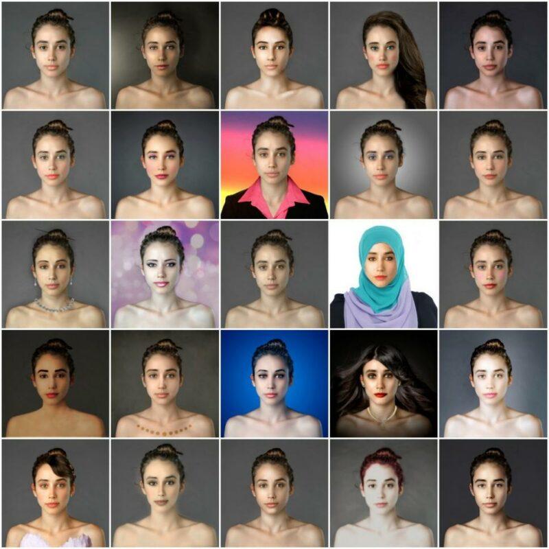 beauty24 800x800 Как отличаются стандарты женской красоты в разных странах