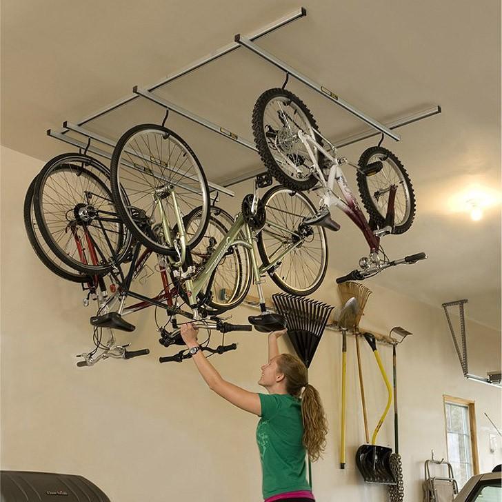 https://bigpicture.ru/wp-content/uploads/2014/06/bikeholders29.jpg