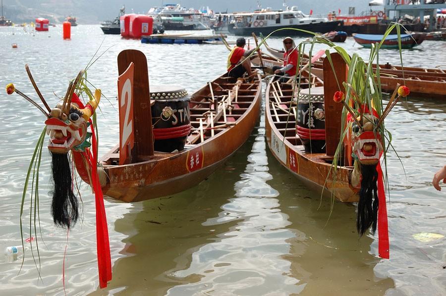 Фото моторной лодки воронеж численность