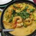 10 самых аппетитных бразильских национальных блюд