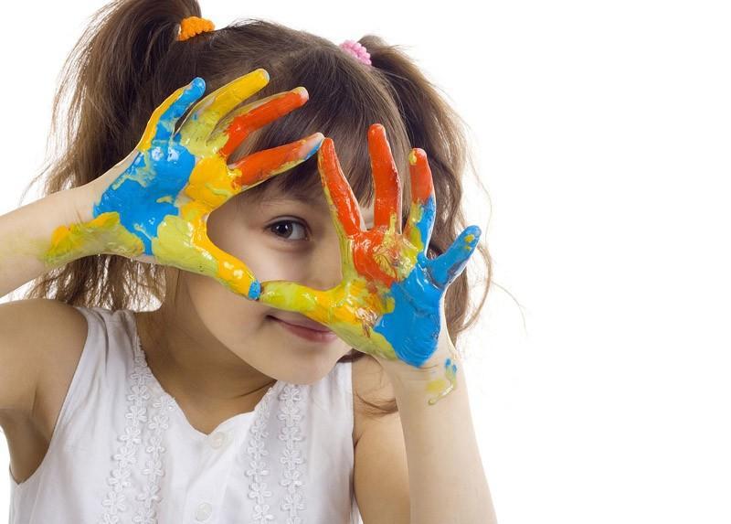 cheapideas00 25 недорогих способов занять ваших детей на всё лето