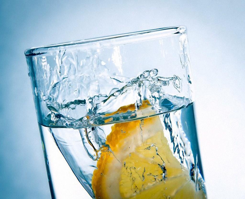 drink4health01 10 напитков, сохраняющих молодость