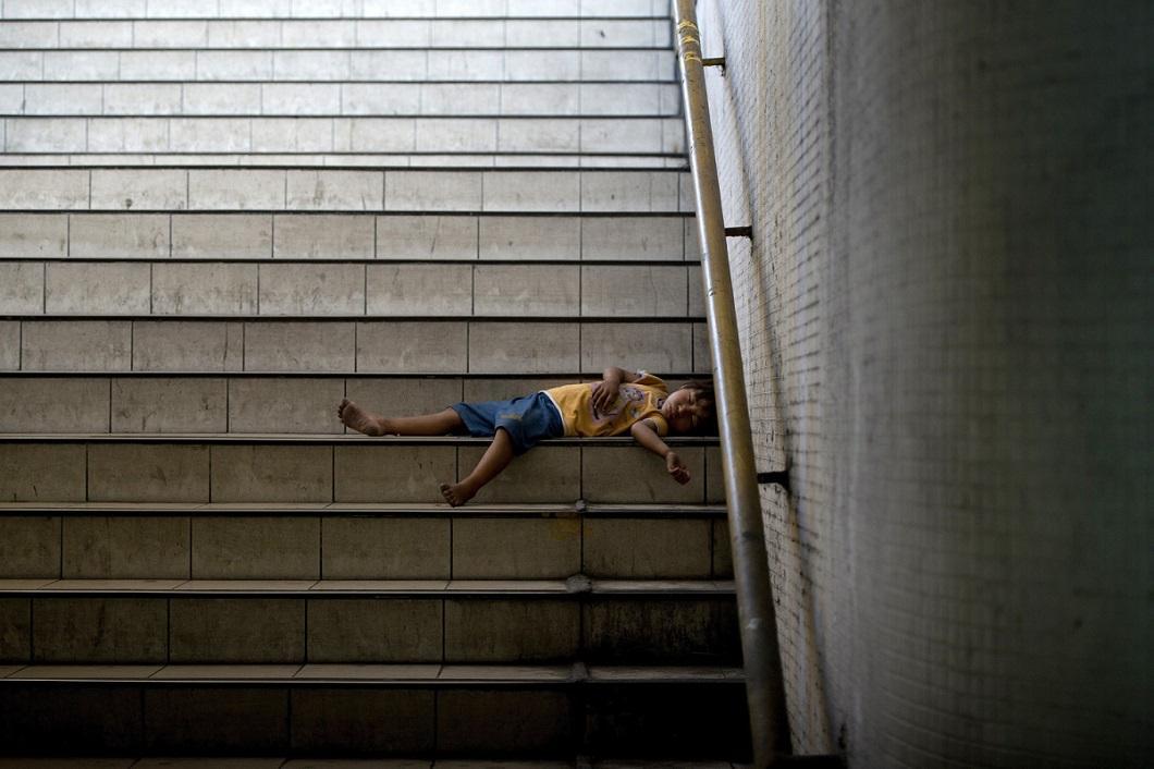 luchshie foto iyunya 26 Лучшие фотографии со всего мира за неделю