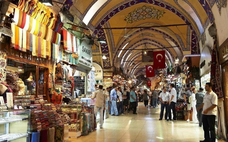markets12 Самые интересные рынки мира