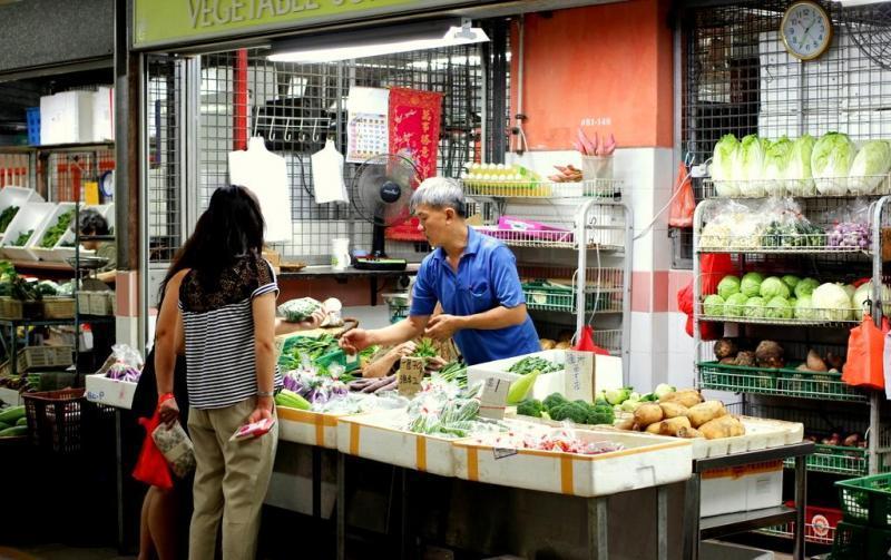 markets13 Самые интересные рынки мира