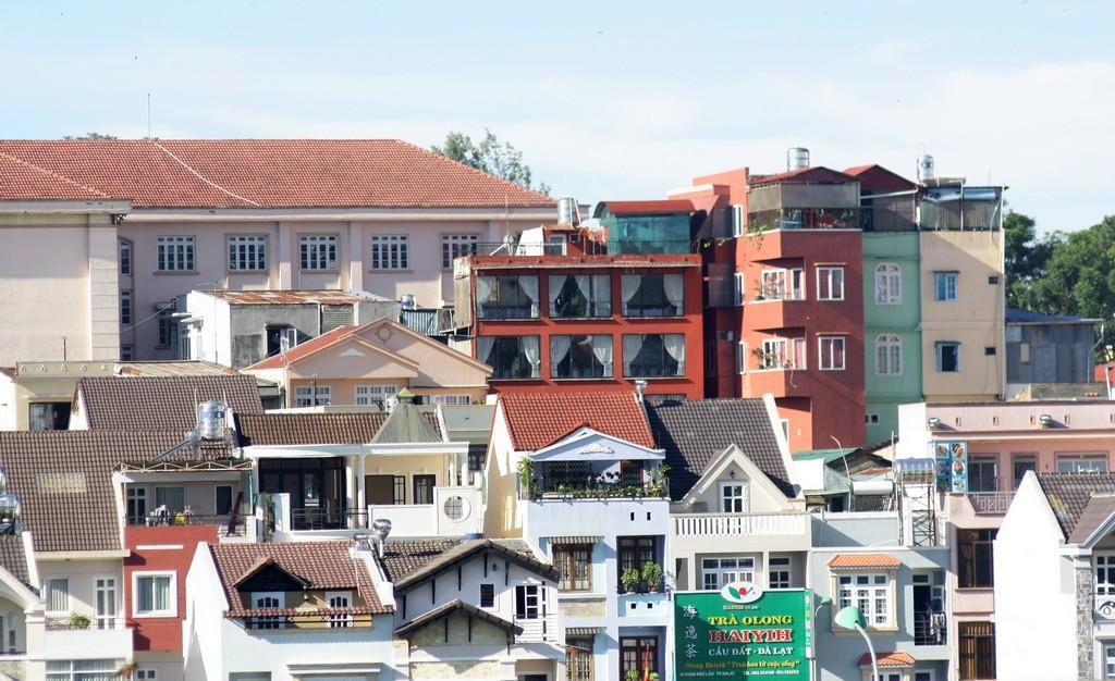 moving2vietnam04 Жизнь и работа во Вьетнаме: инструкция по переезду
