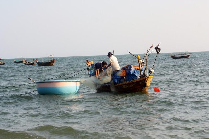 moving2vietnam09 Жизнь и работа во Вьетнаме: инструкция по переезду