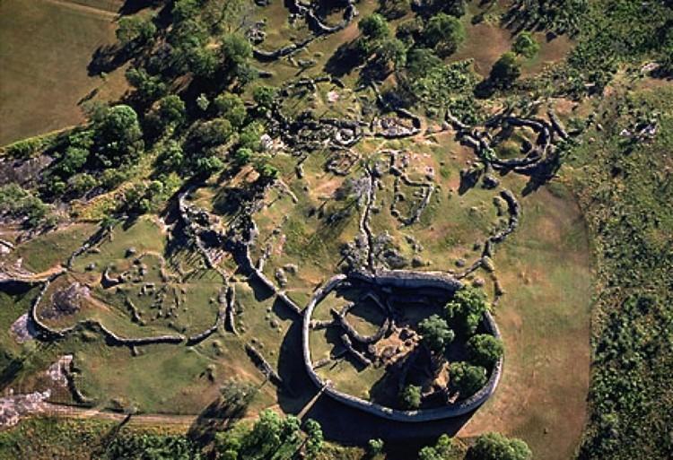 mysteryplaces14 20 самых загадочных объектов мира
