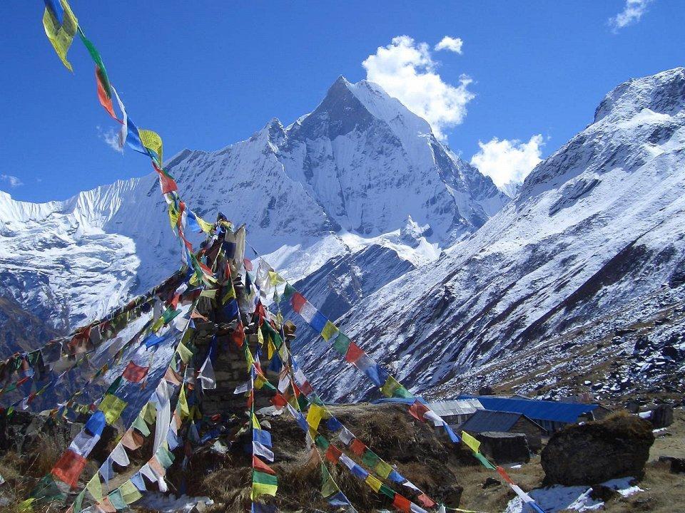 reasons4nepal01 12 причин посетить Непал