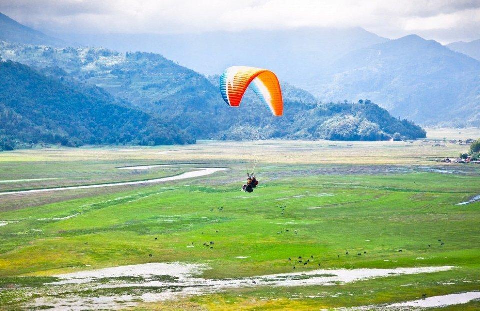 reasons4nepal04 12 причин посетить Непал