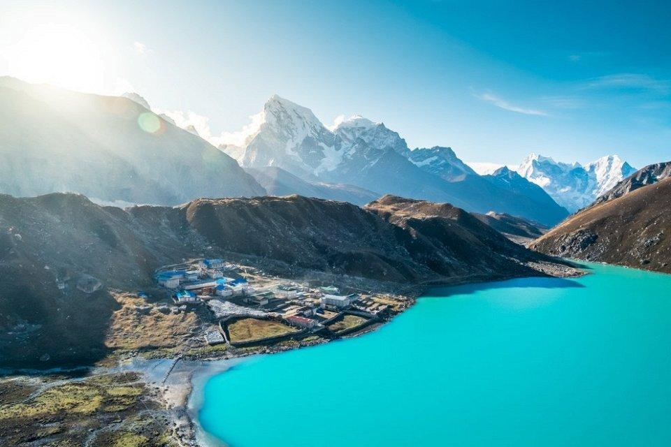 reasons4nepal05 12 причин посетить Непал