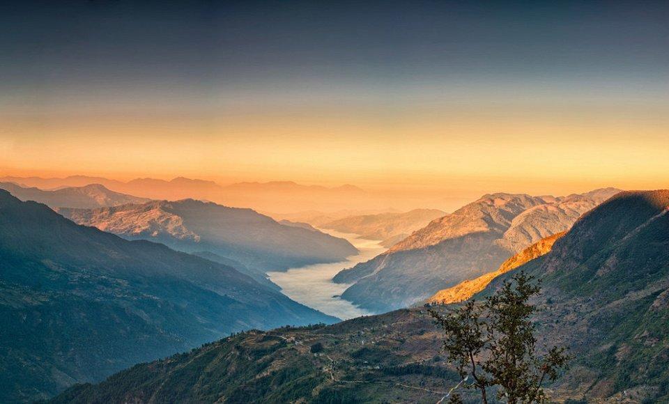 reasons4nepal06 12 причин посетить Непал