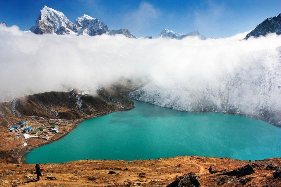 reasons4nepal07 12 причин посетить Непал
