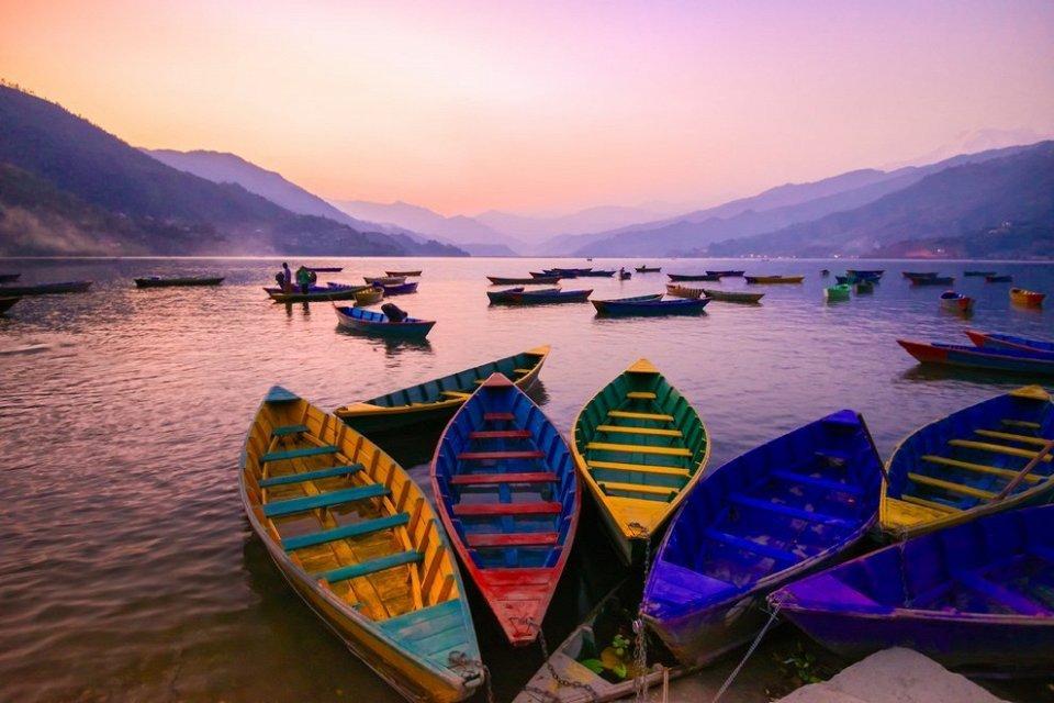 reasons4nepal09 12 причин посетить Непал
