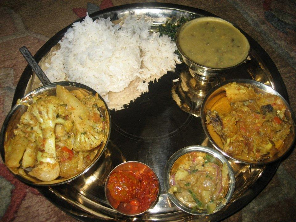 reasons4nepal10 12 причин посетить Непал
