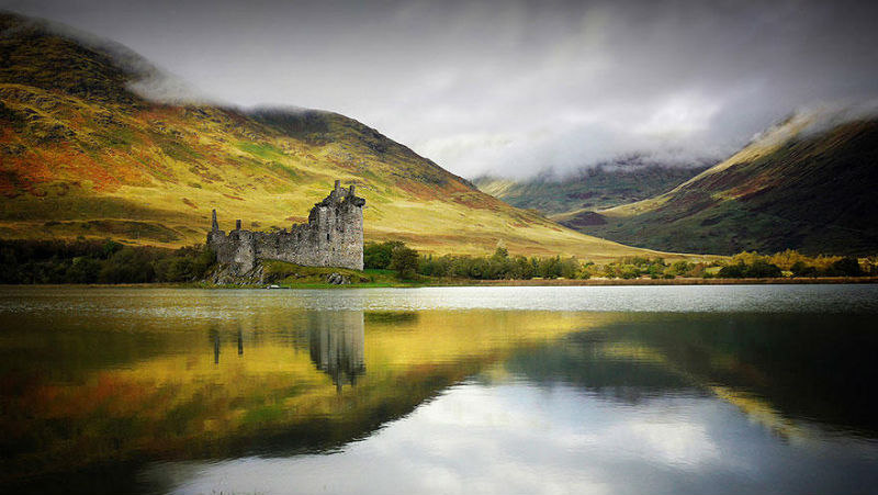 scotland02