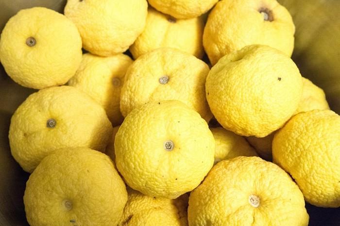 strangefruits07 Самые необычные фрукты и овощи на прилавках