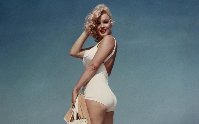 swimsuit00 Ретрошик: 20 легендарных купальников из кино
