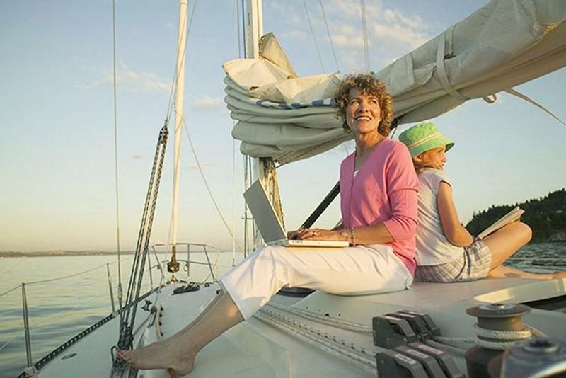 tips4moms02  10  правил  французских  работающих  мам