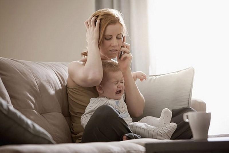 tips4moms05 10 правил французских работающих мам