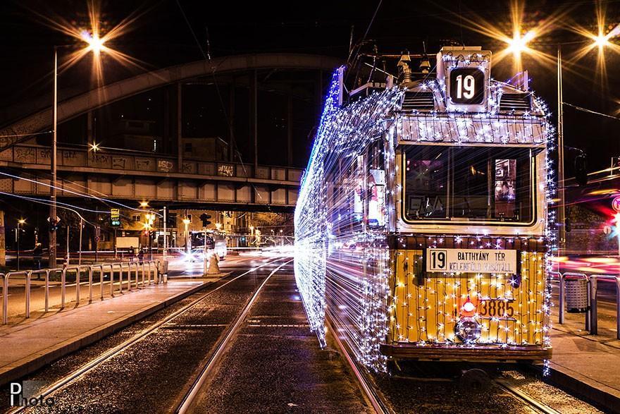 trams01