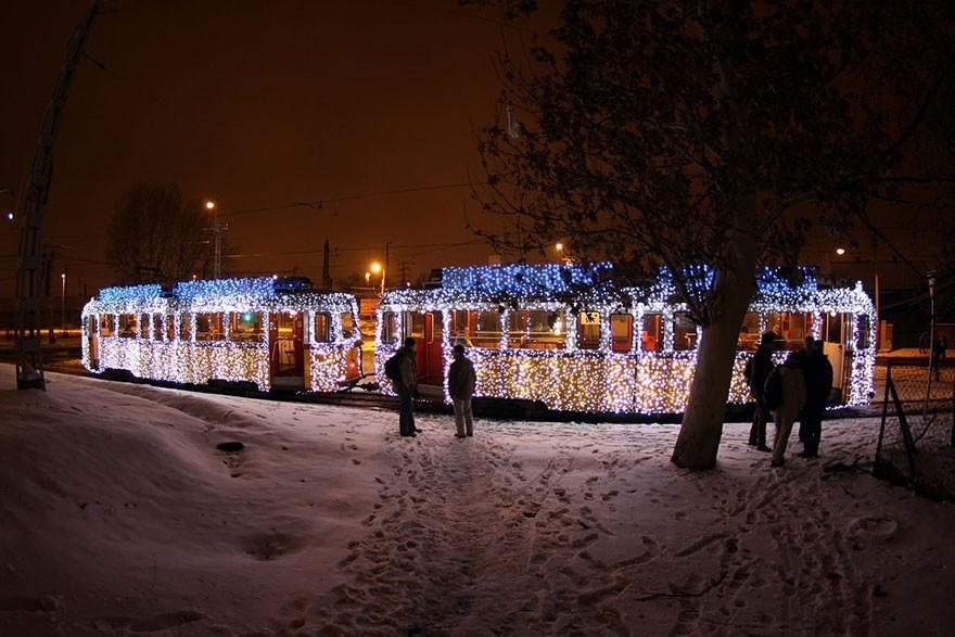 trams05