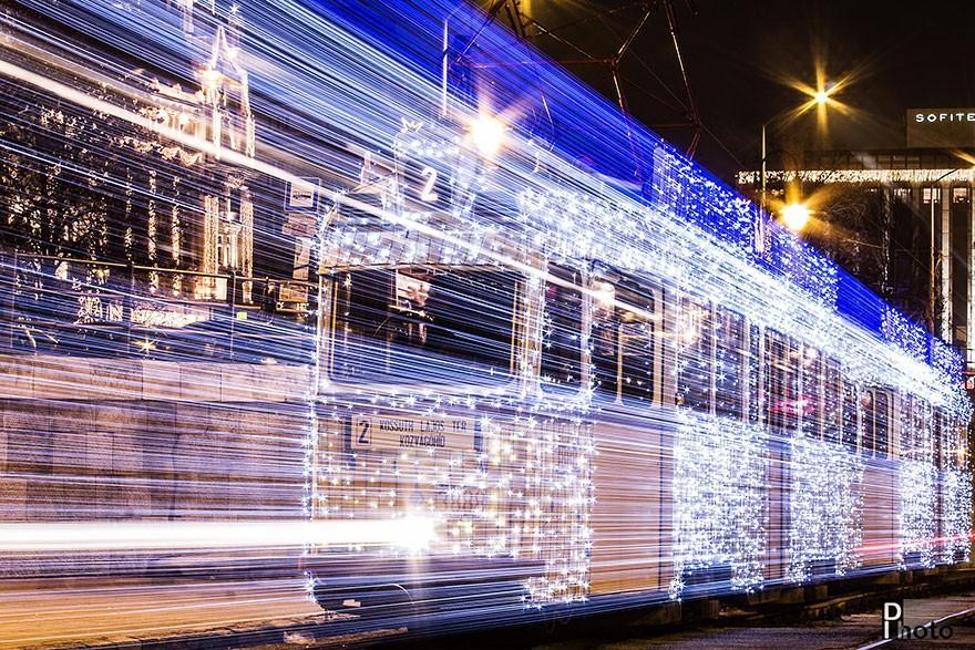 trams06