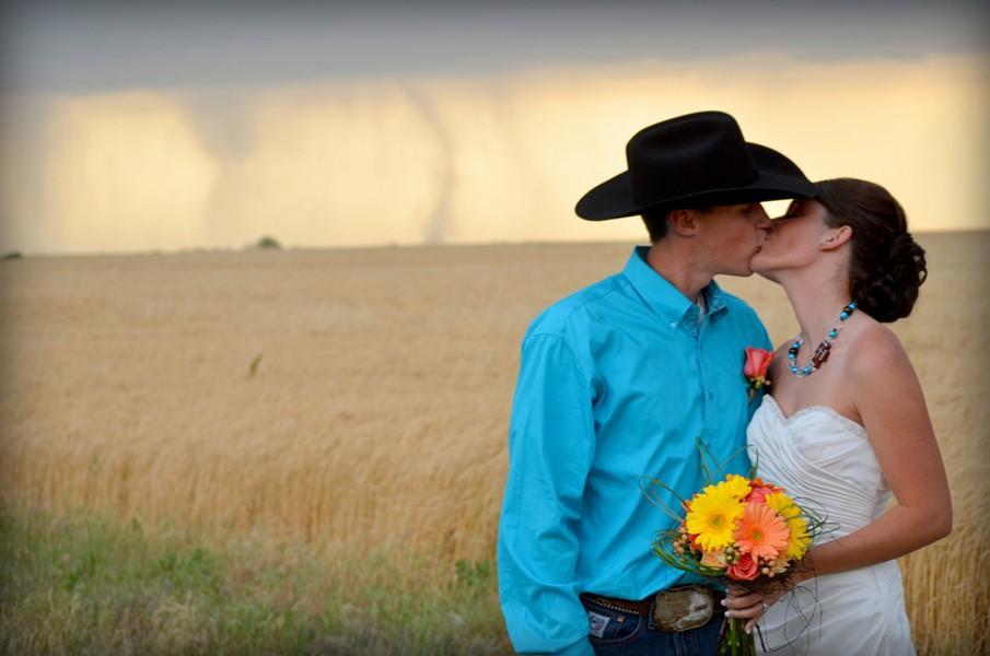 weddings41 Как проводят свадьбы в разных странах