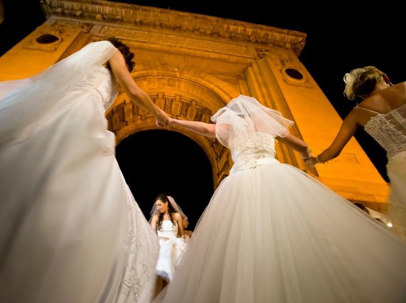 weddings42 Как проводят свадьбы в разных странах