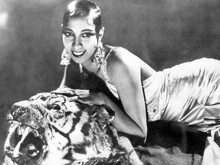Famousflappers16 Светские львицы 20 х