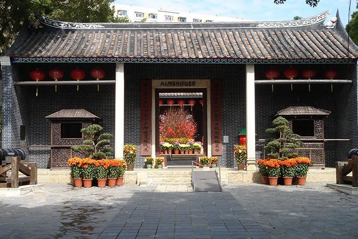 http://bigpicture.ru/wp-content/uploads/2014/07/Kowloon17.jpg