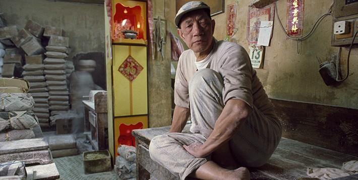 http://bigpicture.ru/wp-content/uploads/2014/07/Kowloon28.jpg