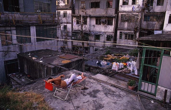 http://bigpicture.ru/wp-content/uploads/2014/07/Kowloon29.jpg
