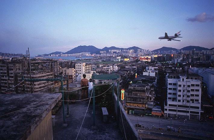 http://bigpicture.ru/wp-content/uploads/2014/07/Kowloon31.jpg